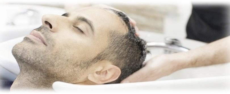 Hair Transplant Healing and Hair Growth