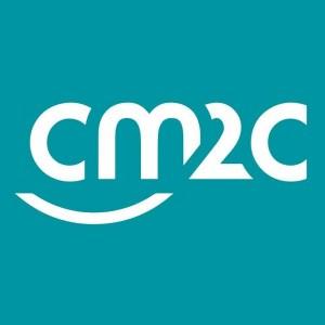 Hair Clinic Portugal CM2C Hair Clinic