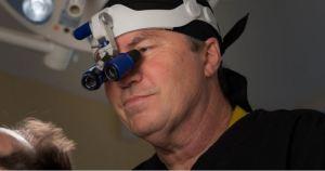 HTS Clinic Dr Devroye Brussels
