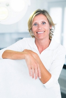 Switzerland Hair transplant clinic Formaxis Dr Beatrice Banholzer