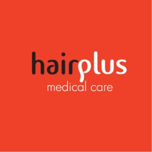 Hair Transplant Netherlands Hairplus medical care