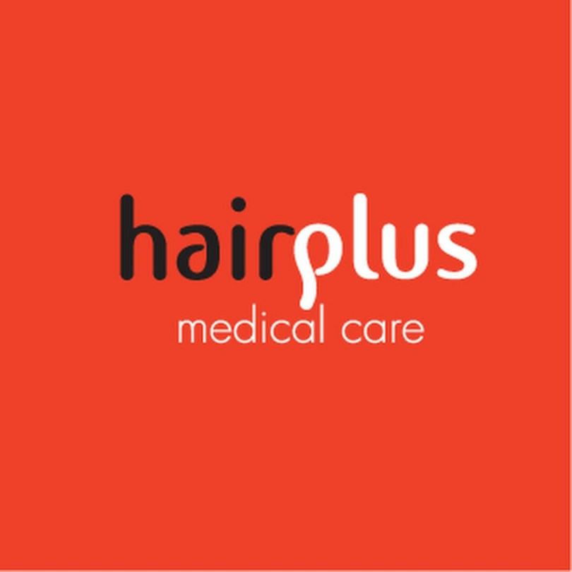 Hair Transplant Netherlands Hairplus medical care