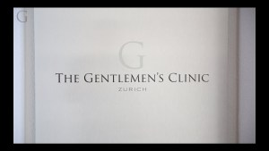 Switzerland Hair Transplant Clinics The Gentlemen's Clinic