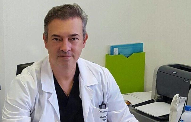 Hair Transplant Clinic Maderia Portugal Madeira Hair Clinic