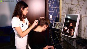 Haartransplantation Wien Prohaarklinik