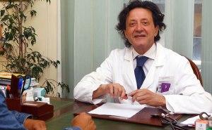 Italy Hair Transplant Clinic