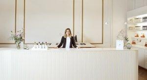 Denmark hair loss clinics Hark Klinikken