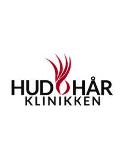 Denmark Hair Loss Clinics Hud Har