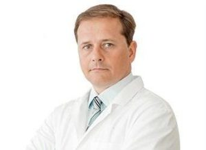Czech Republic hair loss clinics Polmedicana Esteticka Chirurgie
