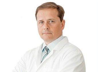 Czech Republic hair loss clinics Polmedicana Esteticka Chirurgie