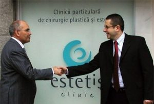 dschidere_clinica-1