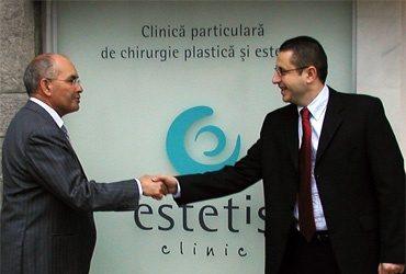 dschidere_clinica-1