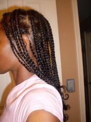 box braids hairscapades