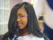 april 2012 hairscapades