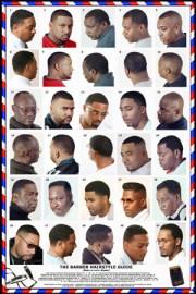 1000 black men hairstyle