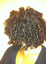 curlyfro3