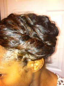 curls22