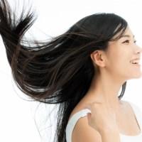 ふけ・頭のかゆみ…頭皮の乾燥トラブルにも電子トリートメントは全身に使える!