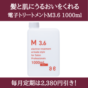 M3_6teiki(cash)