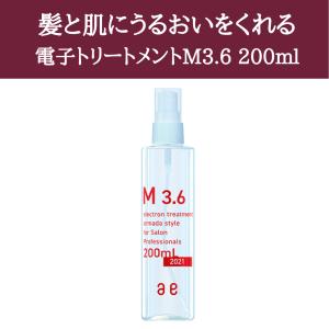 M36_200