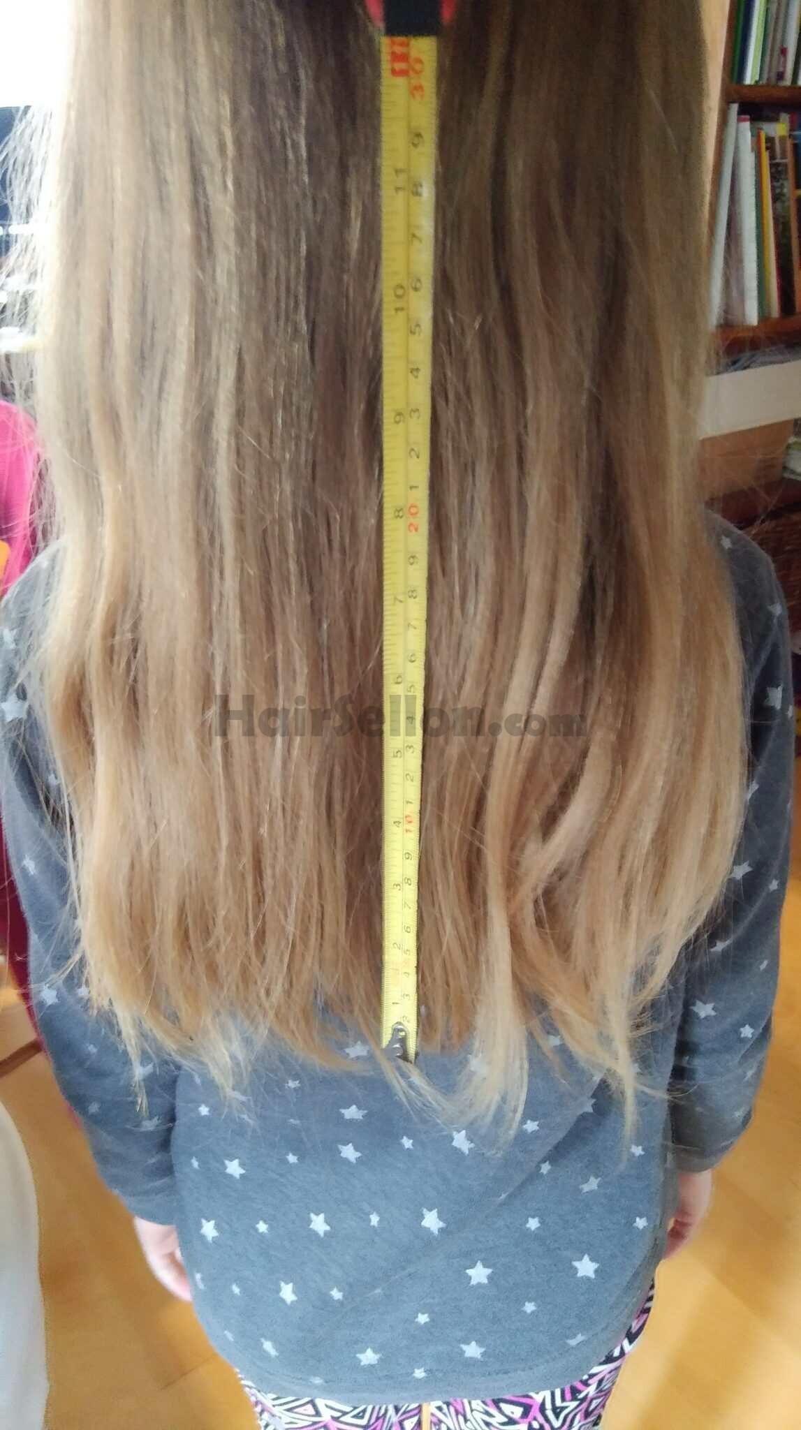 Hair 1-min