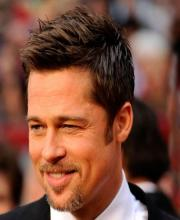 short and hot 2012 men hairstyles