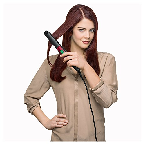 Hairshop24  Shop