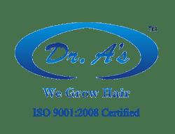 dr a hair clinic india