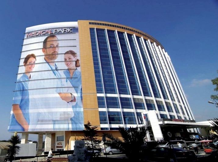 cosmedica-hospital-2