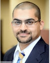 dr-rashid-houston-texas-hair-transplant