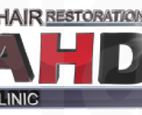 dr hakan doganay hair transplant