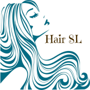 hairsl logo belladonna wexhome