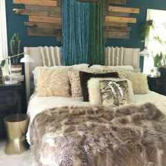 Tj Maxx Chair Arm Covers Amazon Small Bedroom Decorating Ideas With Faux Fur, Pillows, Tapestries, Lights, Etc