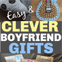 12 Cute Valentines Day Gifts For Him