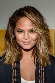 trendy hairstyles and haircuts