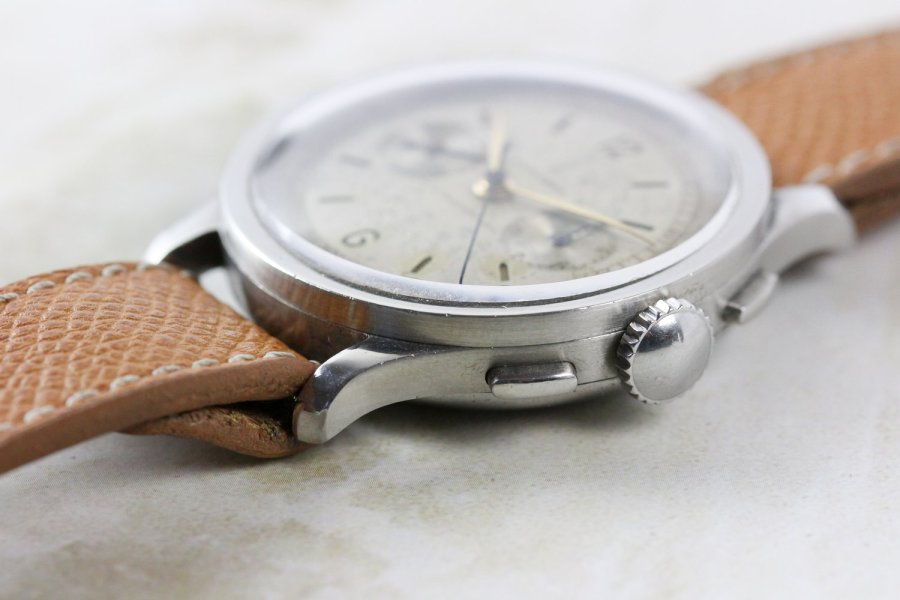Longines 13ZN 3756 Pushers