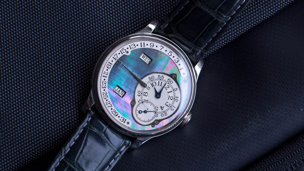 FP-Journe-Octa-Calendrier-Mother-of-Pearl