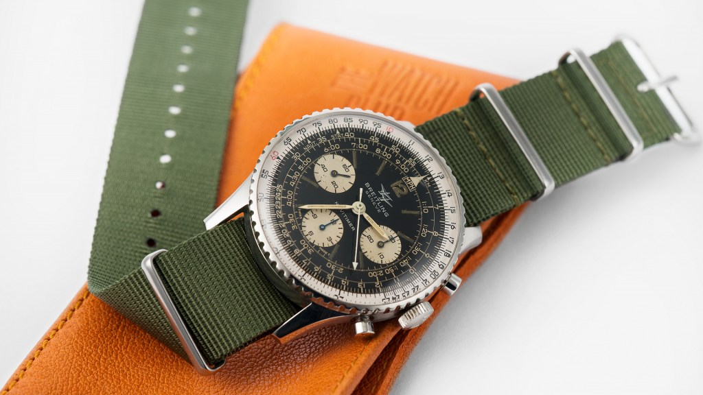 Breitling-806-Navitimer-Twin-Planes