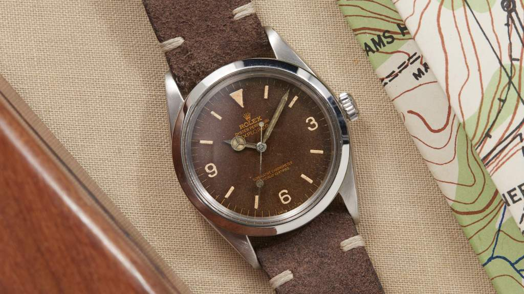 Tropical-Rolex-1016-Explorer