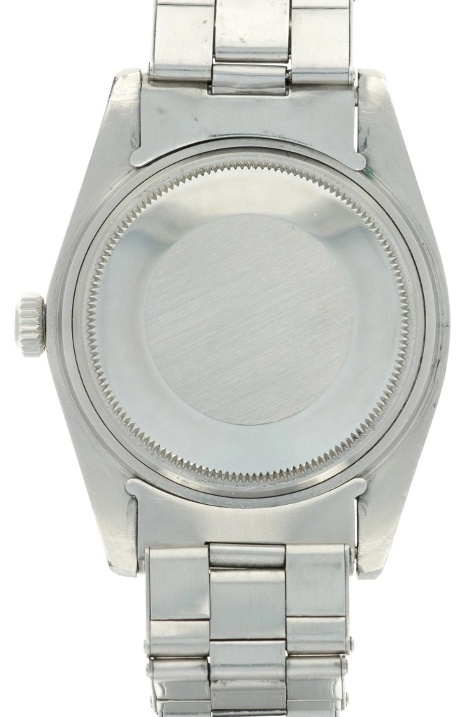 Rolex-5508-Submariner-Exclamation-Point