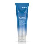 Joico Moisture Recovery Moisturising Conditioner