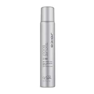 Joico_Texture_Boost_Dry_Spry_Wax