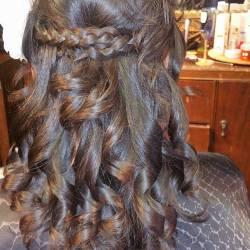 Hair By Kellie Salon - The Best Hair Salon In Destin 066