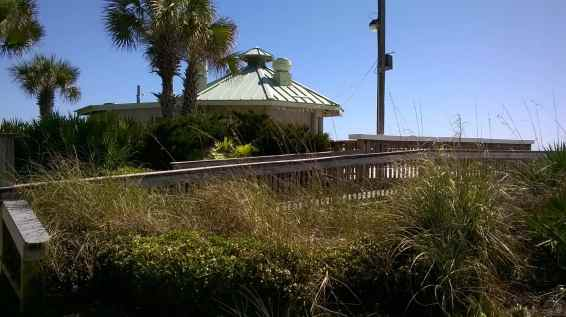 Hair By Kellie - Destin Beach Weddings Location #1 - 09