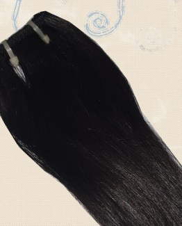 clearance - Virgin hair extensions