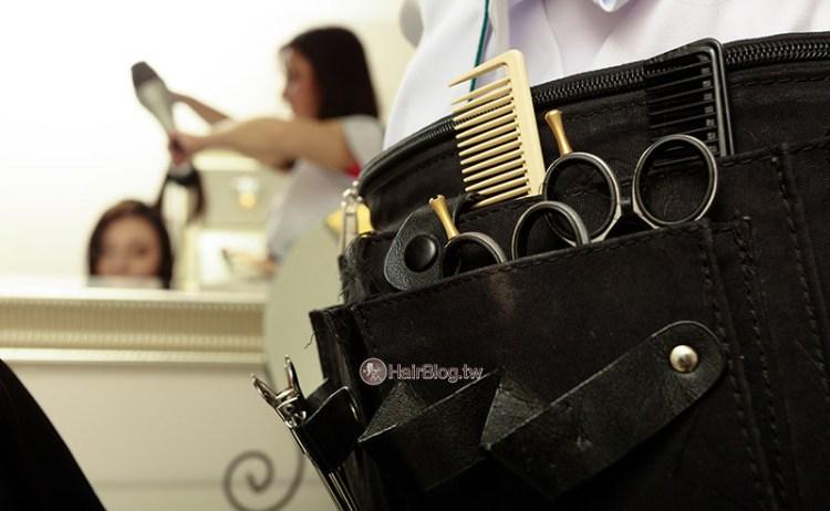 預約髮型設計師你不可不知道的兩種預約制度
