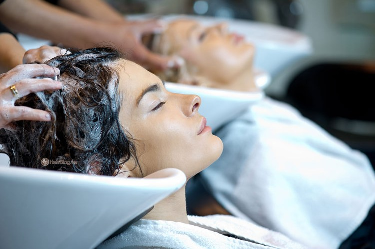 過年美髮店為什麼要漲價?