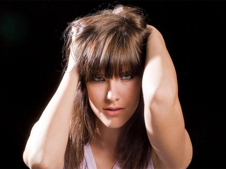 沖洗式護髮產品的選擇