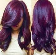 matrix hair colorbest