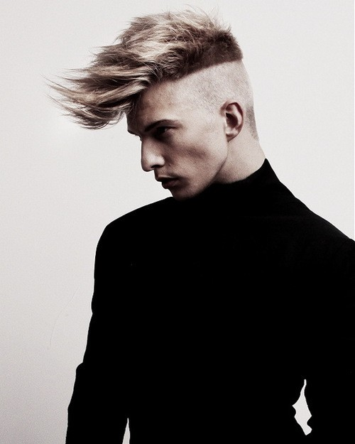 Old style mens haircuts the best haircut 2017 old style mens haircuts hairs picture gallery winobraniefo Choice Image